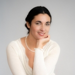 Isabelle Naessens